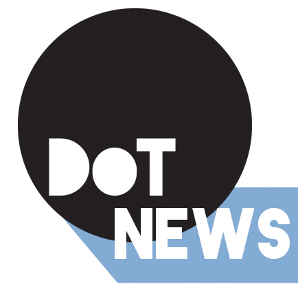 dot_news_sq