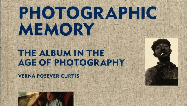 photographic album review pic